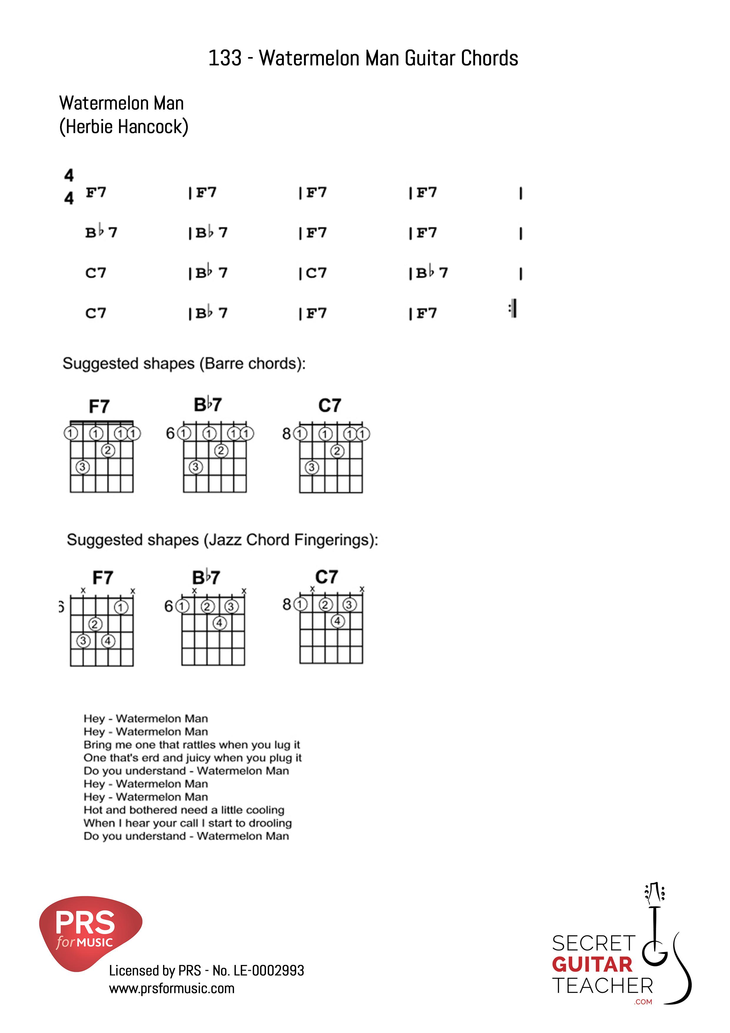 Printouts watermelon man download as pdf download as jpg hexwebz Choice Image