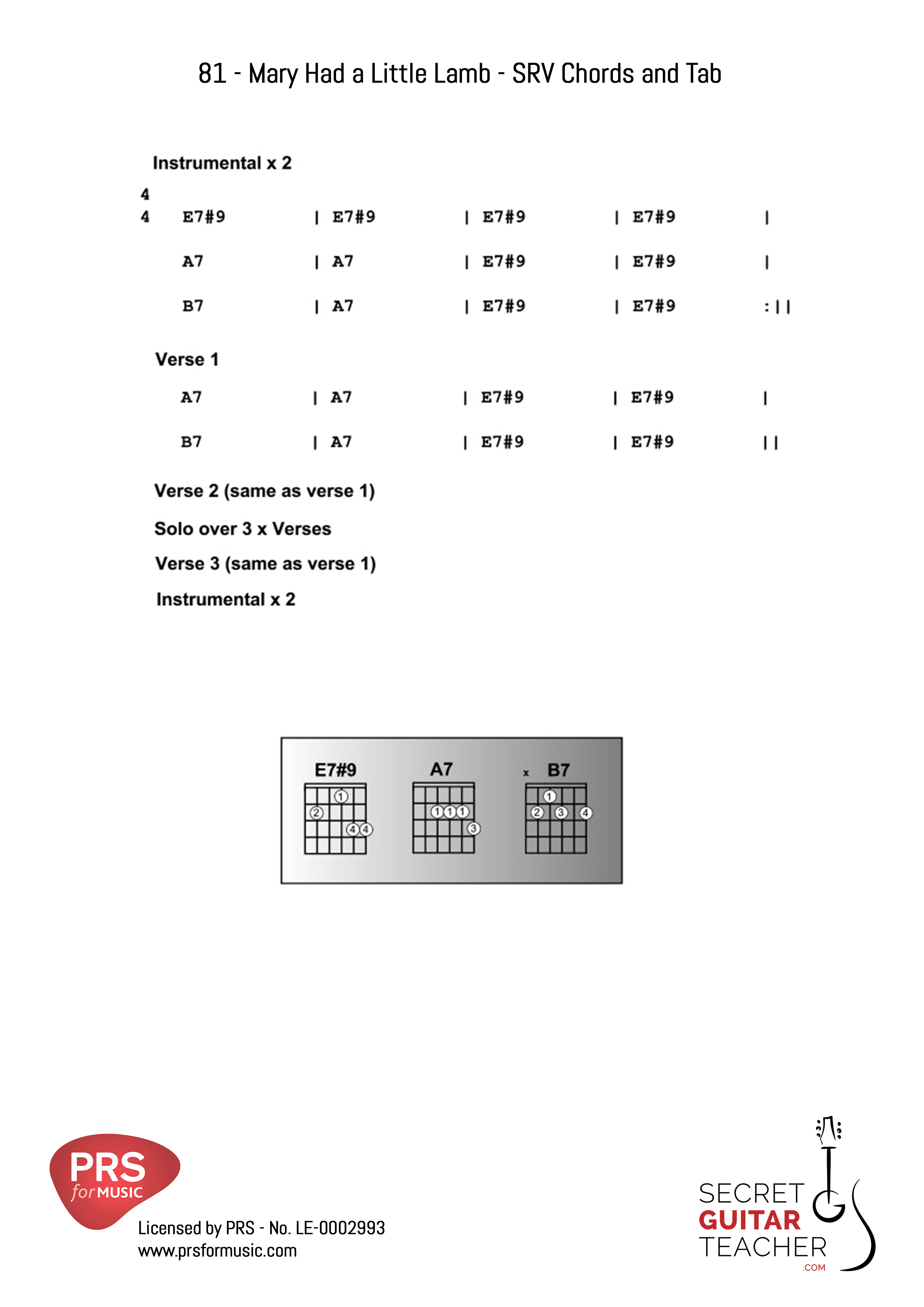 Printouts download as pdf download as jpg hexwebz Gallery