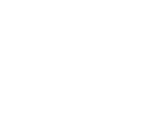 Secret Guitar Teacher