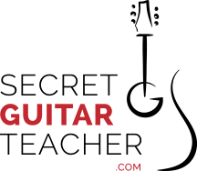 Instantly Downloadable Courses For Beginner To Advanced Guitarists Review-Instantly Downloadable Courses For Beginner To Advanced Guitarists Download